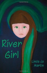 River Girl, by Linda Jo Martin, is a historic novel about a girl growing up in the Klamath River Valley near Happy Camp, California.