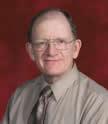 Dave Gordon