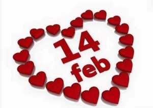 Feb14Hearts