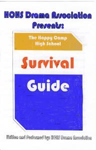 16HCHSSurvivalGuide-1